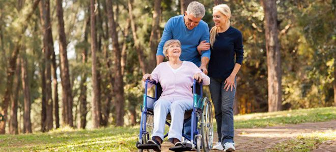 Пособие по уходу за инвалидом 1 группы5c5b384e0f630