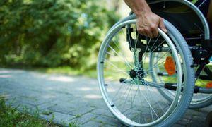 Кому присваивается инвалидность первой группы5c5b3850632b9