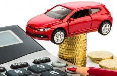 Нужно ли платить налог с продажи машины5c5b385d94fab