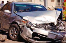 Как продать машину после аварии5c5b385dbc442