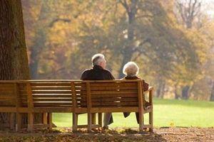 Расчет пенсии по старости5c5b3880d2421