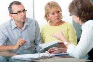 Расчет досрочной пенсии по старости5c5b388102391