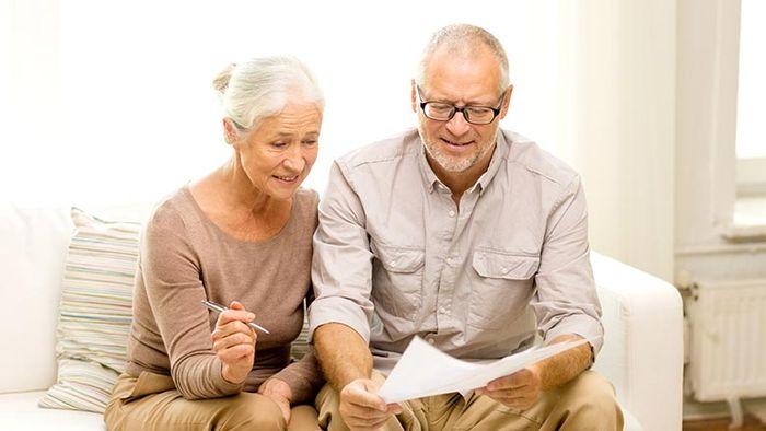Пример расчета пенсии по старости5c5b388147476