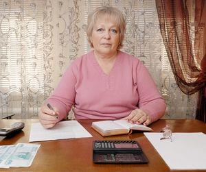 Как проверить правильность расчета пенсии по старости5c5b38816dde8