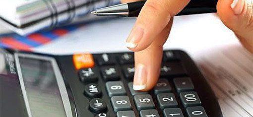 Налоговый вычет на оплату косметологических услуг5c5b388c06ecb