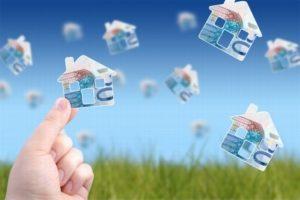 Налоговый вычет при покупке квартиры5c5b38921cb5c