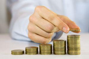 Правила начисления пенсионных баллов5c5b389b75184
