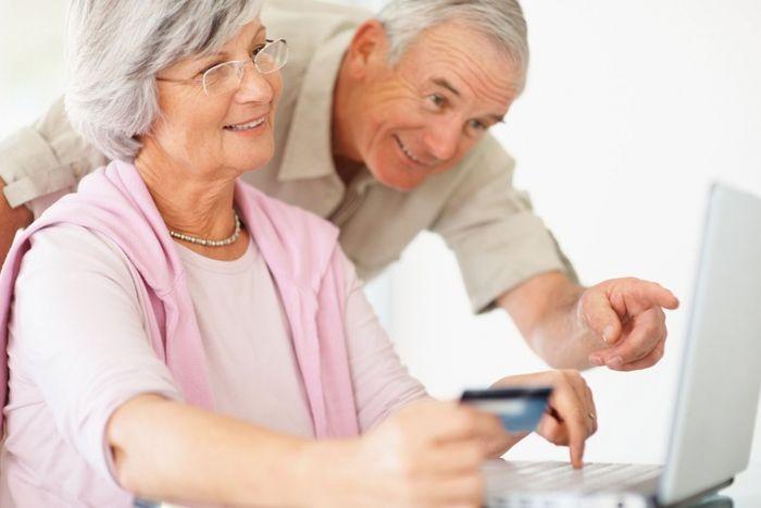 Правила перерасчета пенсии с учетом пенсионных баллов5c5b389be0c9f