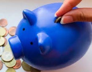 Как узнать количество своих пенсионных баллов5c5b389c37ed4