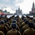 Перерасчет пенсии мужчинам за службу в советской армии5c5b38b1417ec