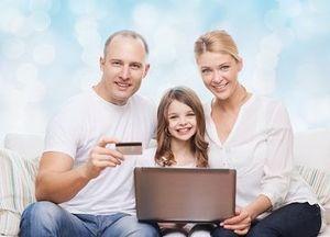 Составление заявления на получение социальной карты москвича5c5b38c8d72db