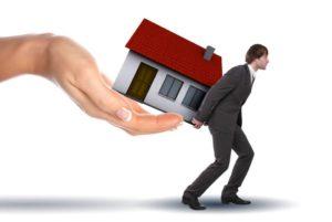 Как получить 600 тысяч от государства на погашение ипотеки?