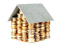 Социальная ипотека для молодых семей5c5b3910a673d