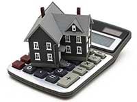 купить квартиру в ипотеку с господдержкой5c5b3910b8a2b
