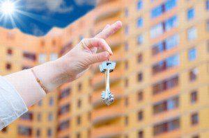 Преимущества льготной ипотеки5c5b39115f002
