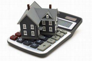 Особенности и выгоды льготной ипотеки5c5b391185ac1