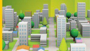 Региональные программы по льготной ипотеке5c5b39124dddb