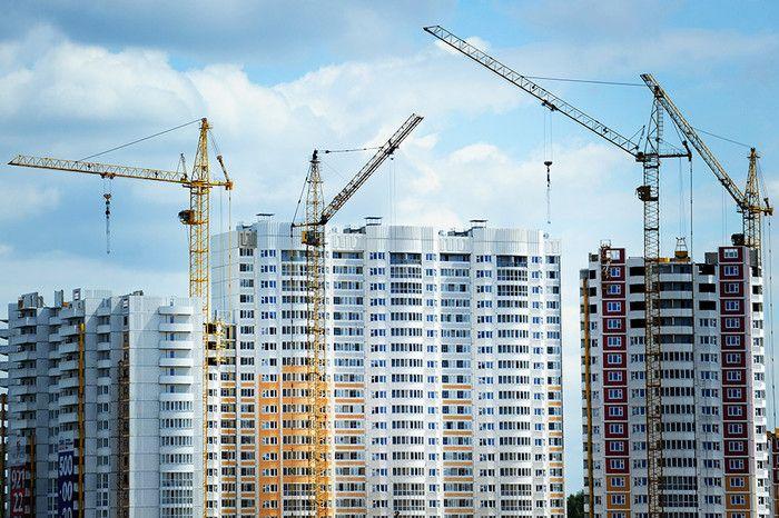 Кто имеет право на социальную ипотеку в Московской области5c5b3912c18e3