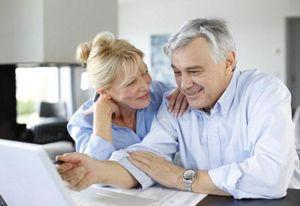 Правила использования индивидуального пенсионного коэффициента ИПК5c5b392a90b62