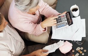 Правила расчета индивидуального пенсионного коэффициента5c5b392b08985
