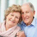 начинают выплачивать пенсию после ее назначения 5c5b392b96df2