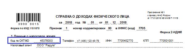 Пример справки 2-НДФЛ5c5b393d1577a