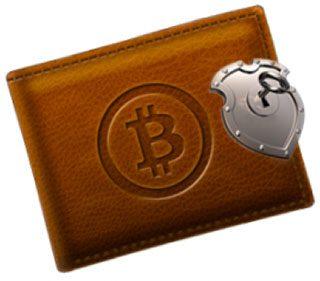 Биткоин кошельки для хранения BTC5c5b3964a2903