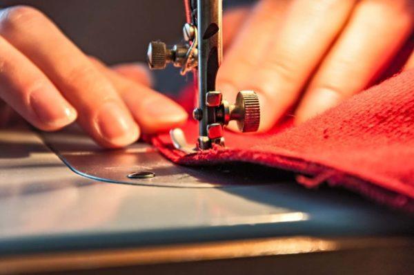 Бизнес-план открытия ателье по пошиву одежды5c5b397d77b6e