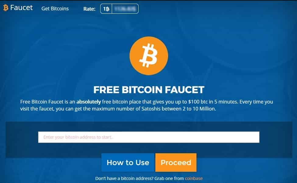 Программа для заработка биткоинов на кранах подбор брокер форекс