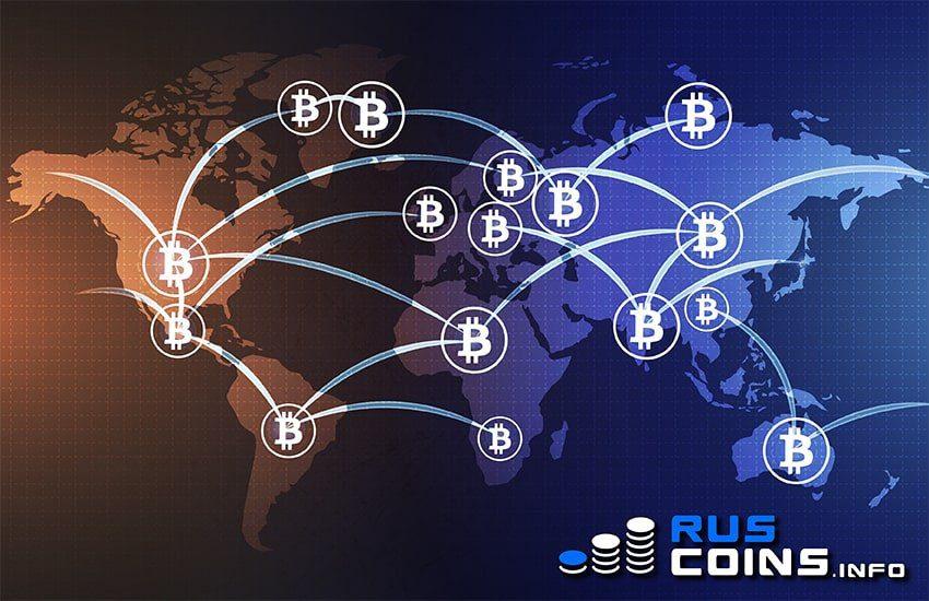 анонимные биткоин транзакции5c5b39bd8ba8b