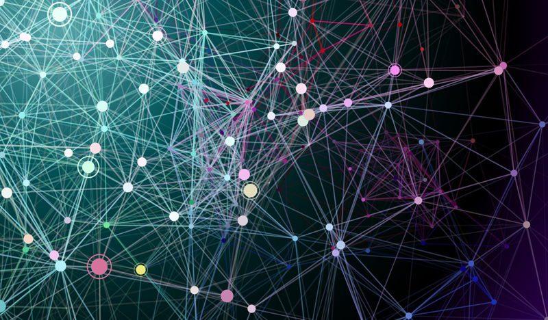 Что такое сложность сети?5c5b39e1870da