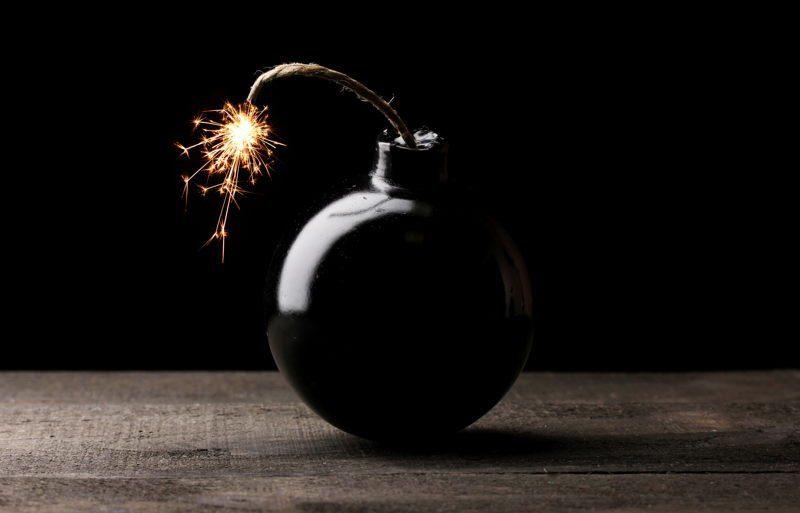 бомба сложности5c5b39e261abb