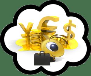 Как заработать деньги на Вебмани (Webmoney)5c5b39f6ecce4