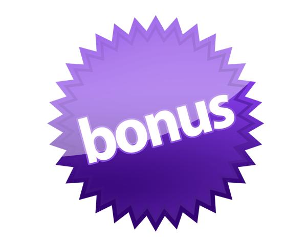 Заработок через webmoney без вложений5c5b39f743a64