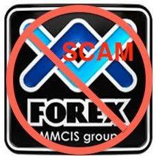 Что случилось с Форекс ММСИС Групп (MMCIS Group)5c5b39f9d3dc6