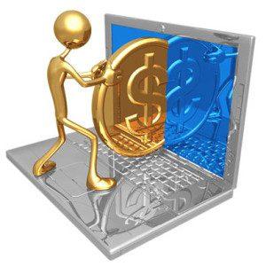 Выдача кредитов на Webmoney 5c5b39fa0b8b0