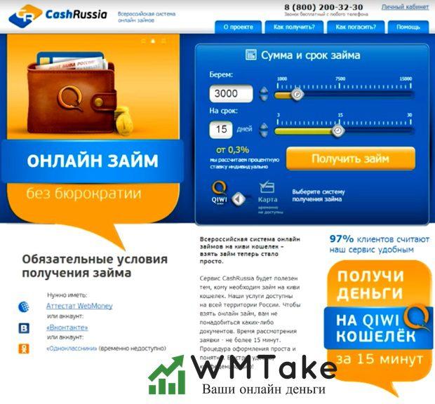 ef1892ef5aad Как взять в долг в Киви кошельке | QIWI | Epayinfo.ru