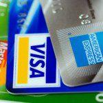 Кредитные карты Росбанка: условия и оформление5c5b3a3193ab4