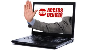 Есть несколько способов как восстановить доступ к кошельку Яндекс.Деньги5c5b3a658c57a