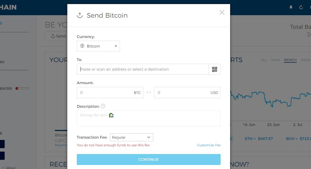 блокчейн кошелек как вывести деньги5c5b3aad16fd6