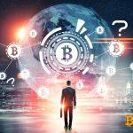 Биткоин для новичков: выбор криптовалютной биржи5c5b3b296cc5f