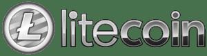 Litecoin Logo5c5b3b301e4bb