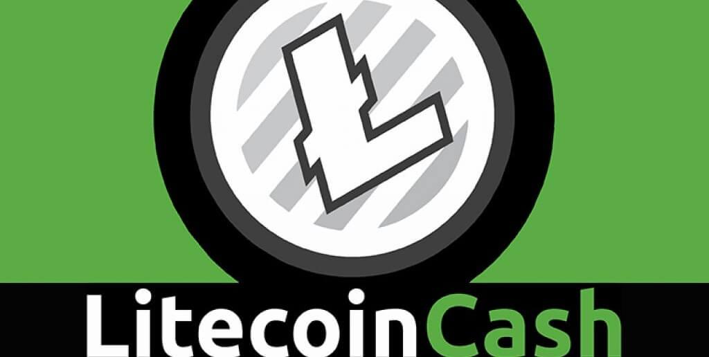 litecoin cash майнинг5c5b3b356e4f1
