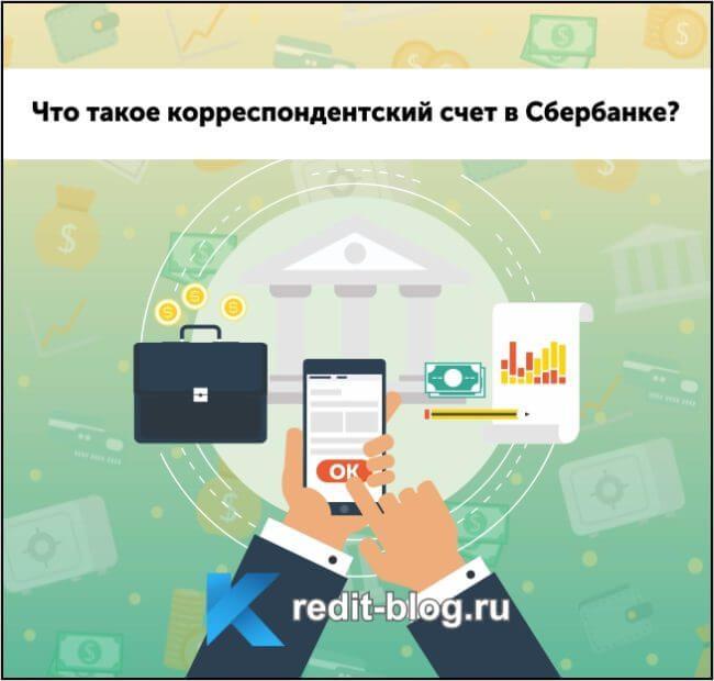 Служба финансового мониторинга сбербанка