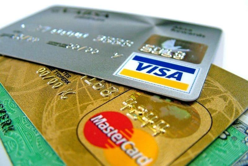 тиньков банкофф банк кредитная карта снять наличные совкомбанк кредит наличными онлайн для пенсионеров