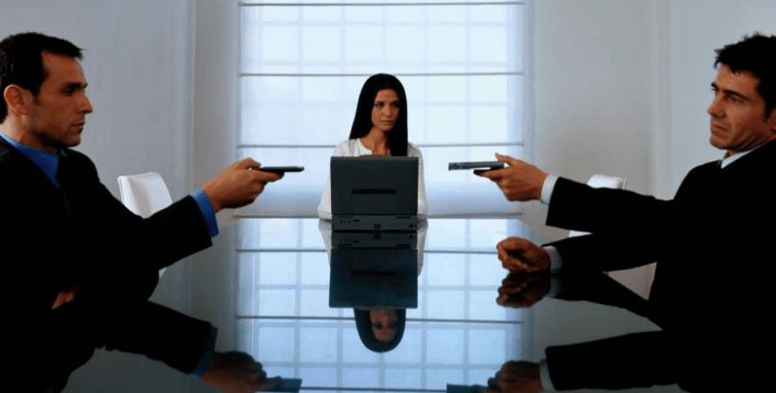 Созаемщик и поручитель отличия и особенности правового статуса