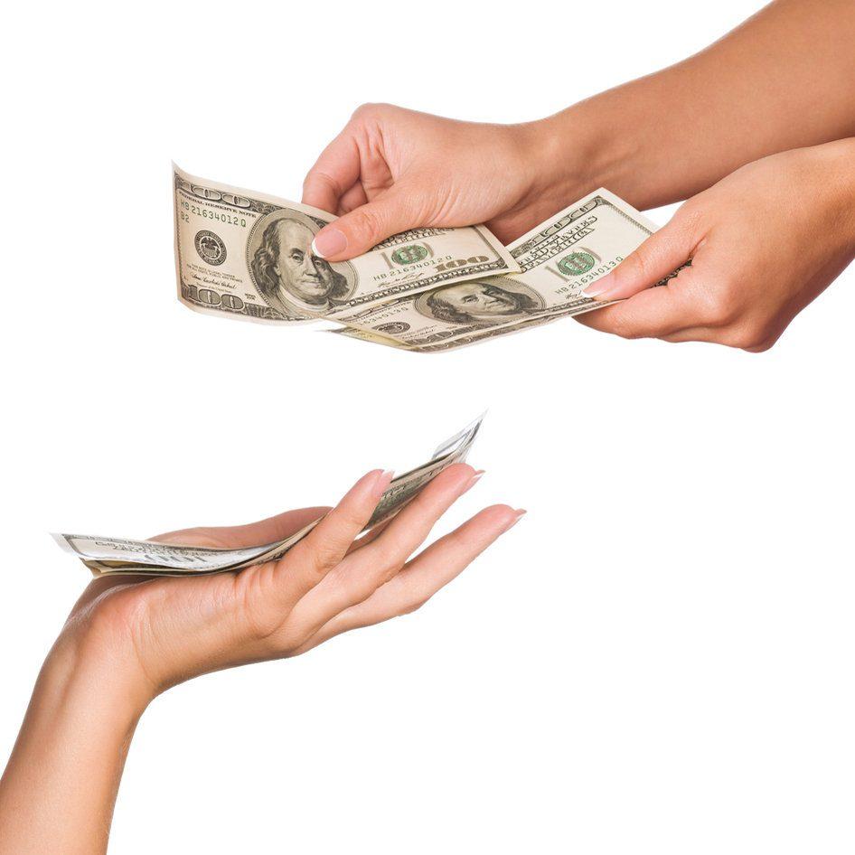Как перевести деньги со Стима на Яндекс Деньги