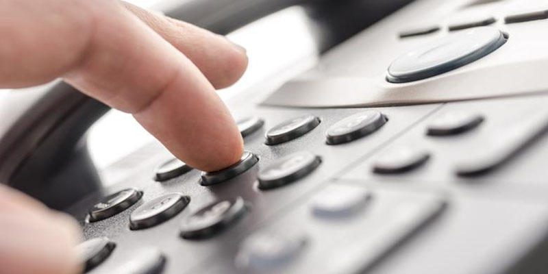 Телефон горячей линии бюро кредитных историй || Как узнать телефон горячей линии Бюро кредитных историй