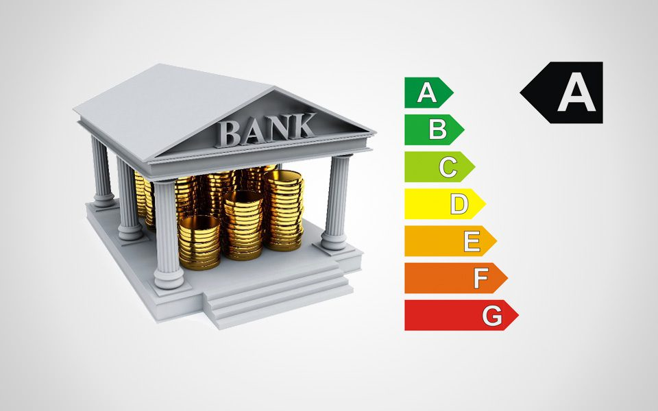 Рейтинг и надежность Почта Банка