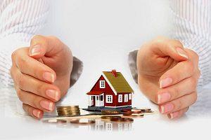 Основные виды ипотеки5c5d544073c40